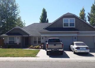 Foreclosed Home in S WALCOTT AVE, Boise, ID - 83709