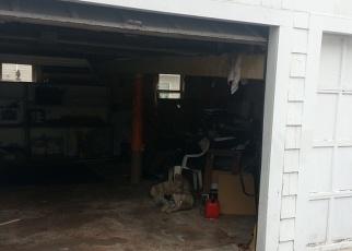 Foreclosure Home in Bloomfield, NJ, 07003,  RIDGE AVE ID: P1203906