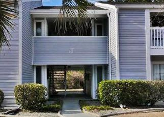 Foreclosure Home in Myrtle Beach, SC, 29575,  GLENNS BAY RD ID: P1204039