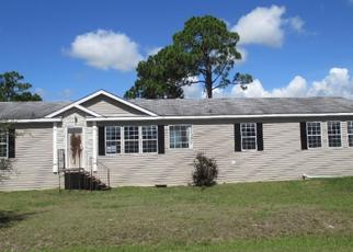 Foreclosed Home en MAX AVE, Sebring, FL - 33875
