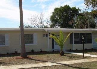 Casa en ejecución hipotecaria in Spring Hill, FL, 34606,  HOLIDAY DR ID: P1204070