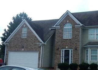 Foreclosed Home en UPPER ELM ST, Atlanta, GA - 30349
