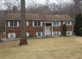 Foreclosed Home in DOGWOOD CT, Stamford, CT - 06903