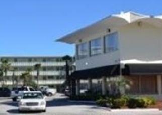 Foreclosed Home in S ATLANTIC AVE, Daytona Beach, FL - 32118