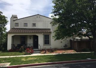 Foreclosed Home en TUCKER AVE, Alameda, CA - 94501