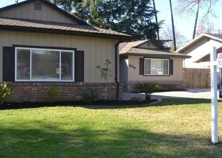 Foreclosed Home in N PERSHING AVE, Stockton, CA - 95207