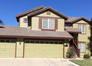 Casa en ejecución hipotecaria in Stockton, CA, 95206,  DOHERTY CT ID: P1204475