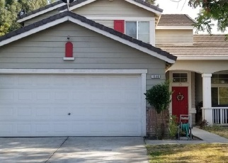 Casa en ejecución hipotecaria in Stockton, CA, 95206,  KEN ST ID: P1204478