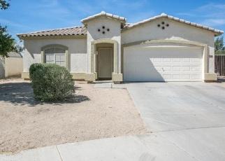 Casa en ejecución hipotecaria in Glendale, AZ, 85303,  N 73RD LN ID: P1204768