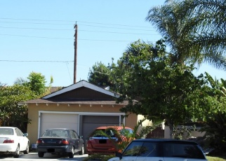 Casa en ejecución hipotecaria in Anaheim, CA, 92806,  E STANDISH AVE ID: P1204809