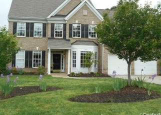 Foreclosed Home en RIVENDALE CT, Fort Mill, SC - 29707