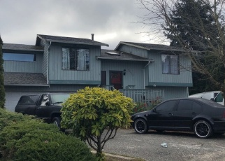 Foreclosure Home in Kent, WA, 98031,  SE 222ND PL ID: P1205006