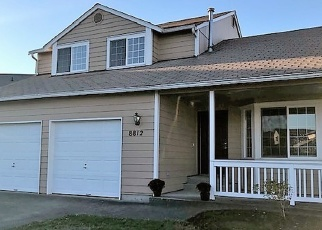 Foreclosure Home in Olympia, WA, 98513,  HARO CT SE ID: P1205007