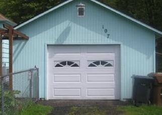 Casa en ejecución hipotecaria in Shelton, WA, 98584,  EUCLID AVE ID: P1205022