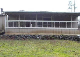 Casa en ejecución hipotecaria in Grapeview, WA, 98546,  E EMERALD LAKE DR W ID: P1205031