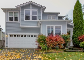 Foreclosure Home in Kent, WA, 98042,  SE 280TH PL ID: P1205041