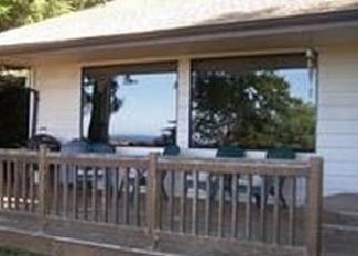 Casa en ejecución hipotecaria in Island Condado, WA ID: P1205050