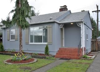 Casa en ejecución hipotecaria in Lakewood, WA, 98499,  COLUMBIA CIR SW ID: P1205072