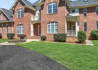 Foreclosed Home en QUANDER RD, Alexandria, VA - 22307