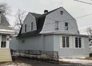Foreclosed Home en ALBANY ST, Schenectady, NY - 12304