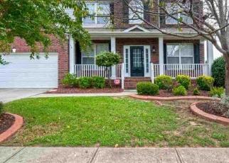 Foreclosed Home en EELGRASS CT, Simpsonville, SC - 29680