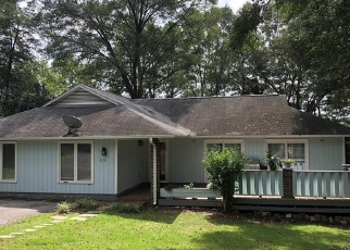 Foreclosure Home in Pickens county, SC ID: P1205585