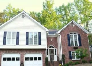 Casa en ejecución hipotecaria in Lawrenceville, GA, 30043,  EMERALD PINE CT ID: P1205671