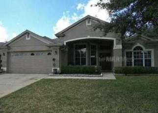 Foreclosed Home en PUTNAM LN, Lake Mary, FL - 32746