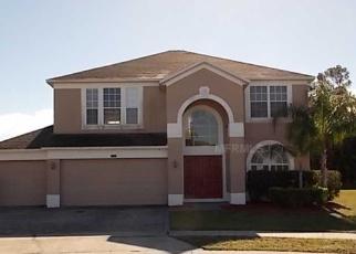 Foreclosed Home in BILLIE LYNN PT, Sanford, FL - 32773