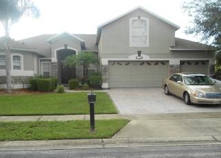 Foreclosed Home en CITRUS OAKS RUN, Winter Springs, FL - 32708