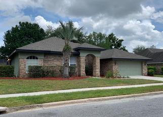 Foreclosed Home in LEXINGTON CT, Oviedo, FL - 32765