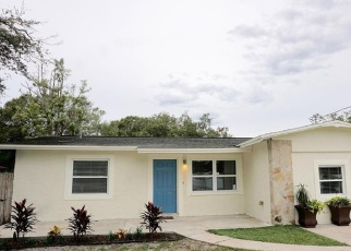 Foreclosed Home en TARPON AVE, Sarasota, FL - 34237