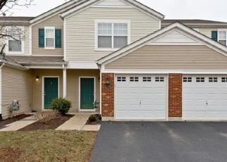 Casa en ejecución hipotecaria in Hazelwood, MO, 63042,  HERITAGE HEIGHTS CIR ID: P1205832
