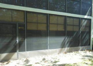 Foreclosed Home en SANTIAGO CT, Saint Augustine, FL - 32086