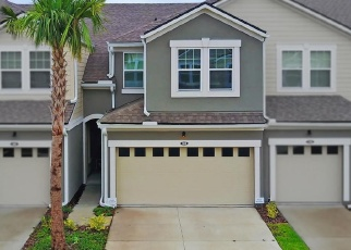Foreclosed Home in NELSON LN, Jacksonville, FL - 32259