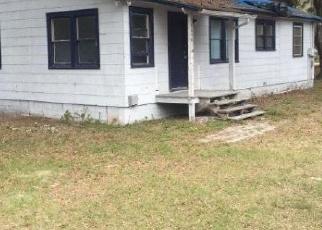Casa en ejecución hipotecaria in Bunnell, FL, 32110,  TANGERINE AVE ID: P1205916