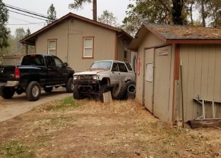 Foreclosed Home en W WEIMAR CROSS RD, Colfax, CA - 95713