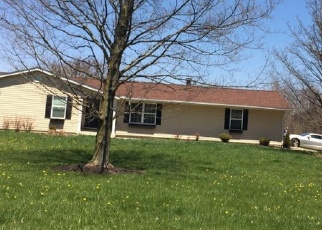 Foreclosure Home in Delaware county, OH ID: P1206361