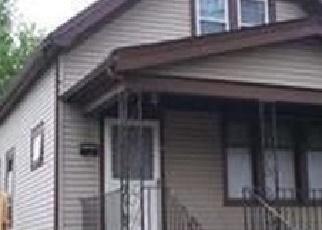 Foreclosed Home en FEDERAL AVE, Buffalo, NY - 14215