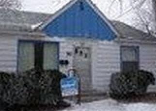 Casa en ejecución hipotecaria in Havre, MT, 59501,  9TH ST ID: P1206983