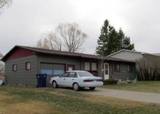 Foreclosed Homes in Great Falls, MT, 59404, ID: P1206987