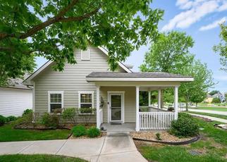 Foreclosed Home en SW REDBUCK CIR, Lees Summit, MO - 64081