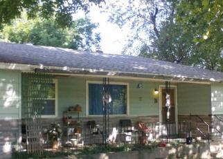 Casa en ejecución hipotecaria in Springfield, MO, 65807,  S FARM ROAD 123 ID: P1207021