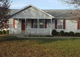 Casa en ejecución hipotecaria in Warrenton, MO, 63383,  WORTHINGTON DR ID: P1207031