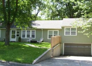 Foreclosed Home en NE 67TH ST, Kansas City, MO - 64118