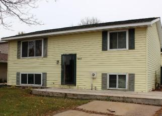 Casa en ejecución hipotecaria in Cottage Grove, MN, 55016,  HEATH AVE S ID: P1207080