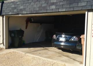 Casa en ejecución hipotecaria in Inver Grove Heights, MN, 55076,  CONROY TRL ID: P1207085