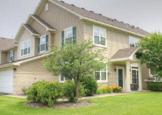 Casa en ejecución hipotecaria in Farmington, MN, 55024,  ENCINA PATH ID: P1207100