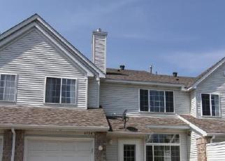 Casa en ejecución hipotecaria in Inver Grove Heights, MN, 55076,  BENSON WAY ID: P1207101