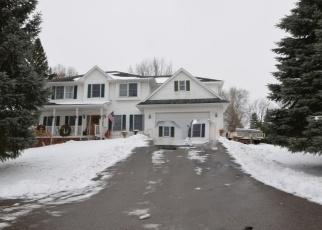 Casa en ejecución hipotecaria in Hastings, MN, 55033,  FEATHERSTONE RD ID: P1207117